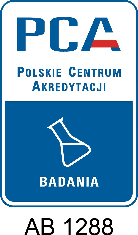 pca-logo-AB1288